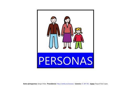 perosnas-2