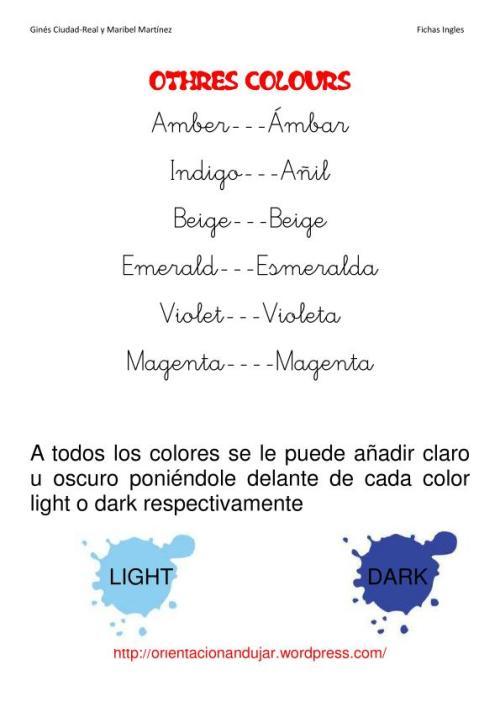 colours-3