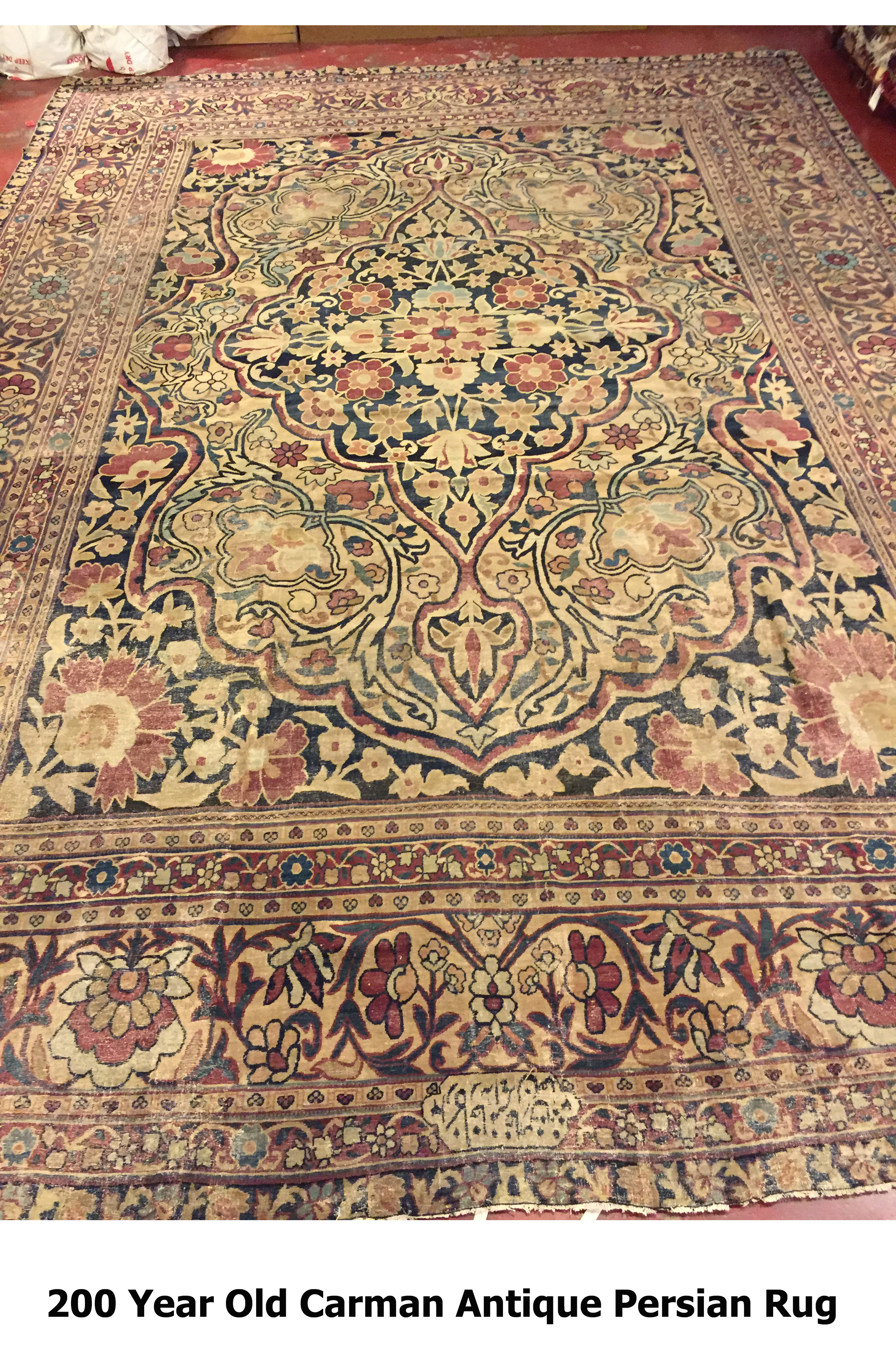 Asian Carpet Oriental Rug Cleaning New York Ny Oriental Rug Cleaning Cleaning