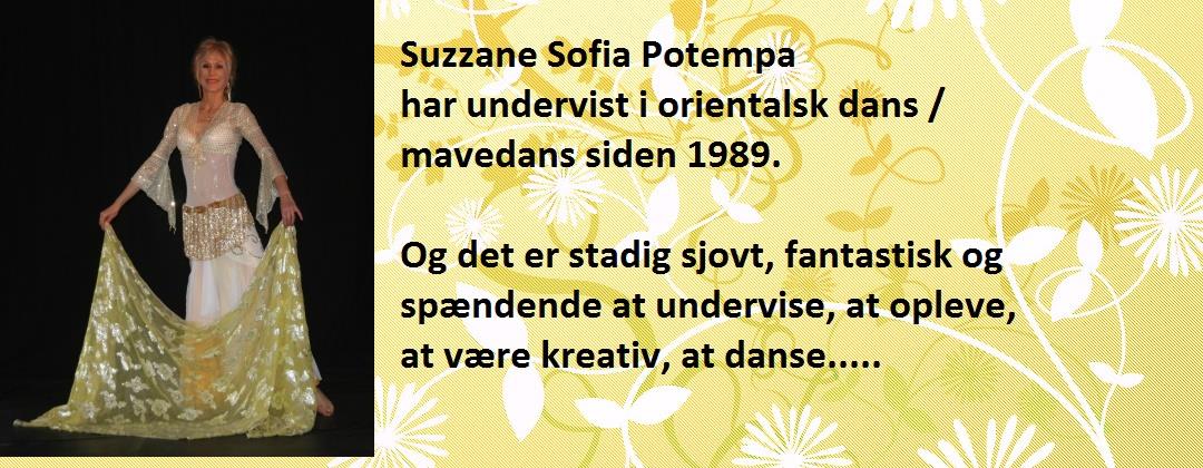 Banner Suzz