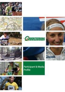 Media Kit (PDF 530Kb)