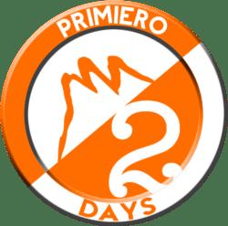 2 giorni del Primiero 2016