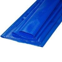 PVC layflat hose-PVC lay flat hose-water discharge hose ...