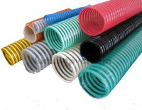 suction hose-water suction hose-PVC pump hose-orientflex