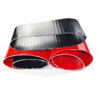 TPU Layflat Hose-layflat hose-lay flat hose-tpu tube