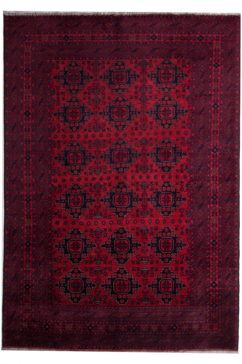 Afghan Teppich Carpet Wiki Afghan Carpets Origin Facts
