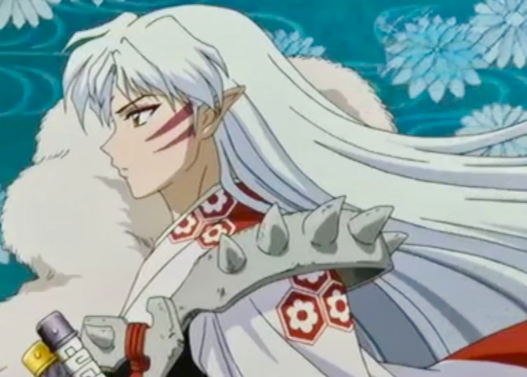 Father Daughter Quotes Wallpapers Pics Of Sesshomaru Impremedia Net
