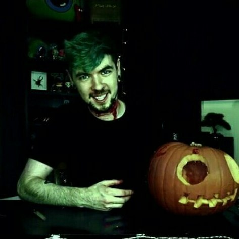 Cute Markiplier Wallpaper Forget Me Not Antisepticeye X Reader By Clanwarrior On