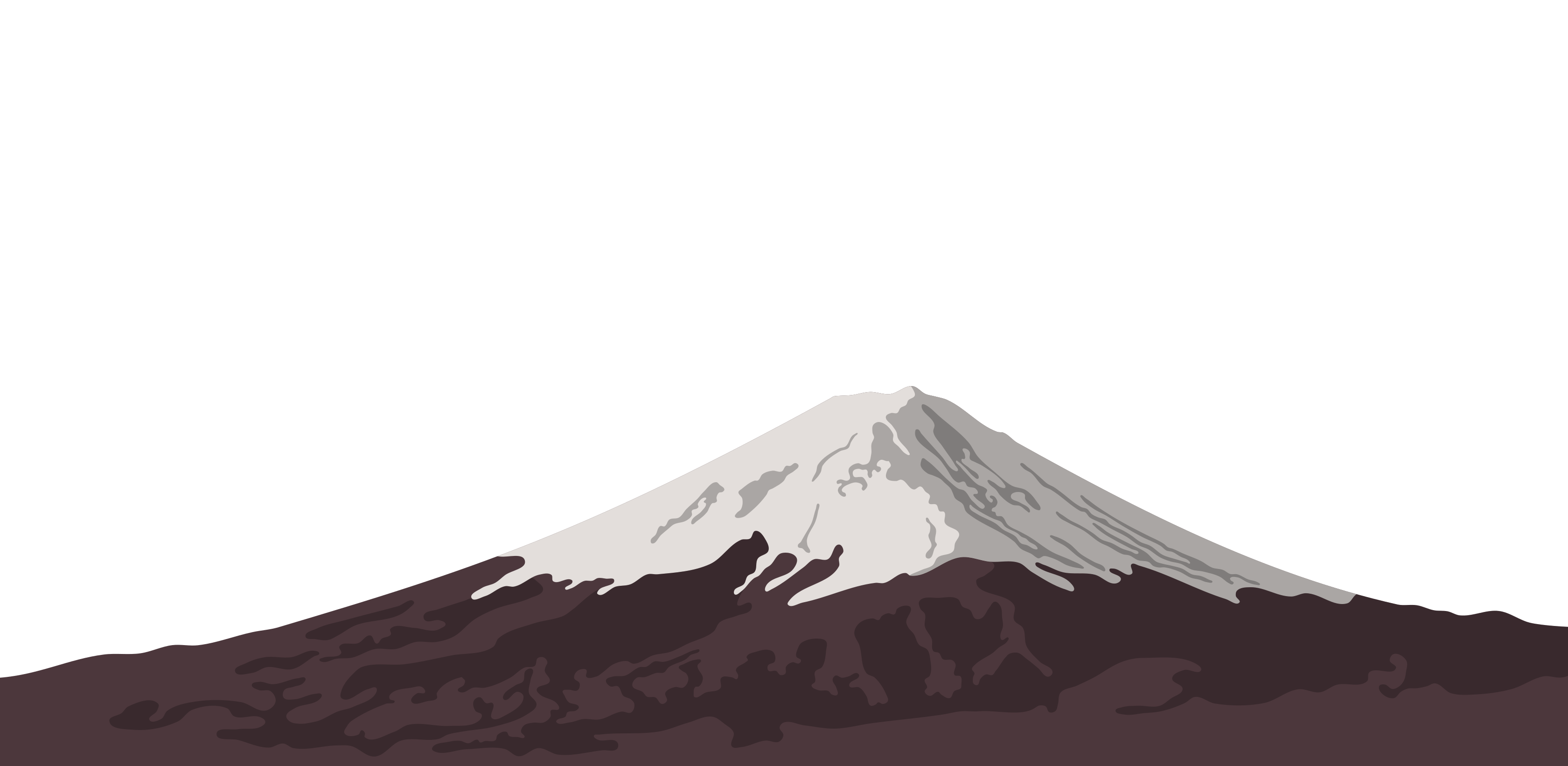 3d Wallpaper Making Software Free Download Teeworlds Mount Fuji By Android272 On Deviantart