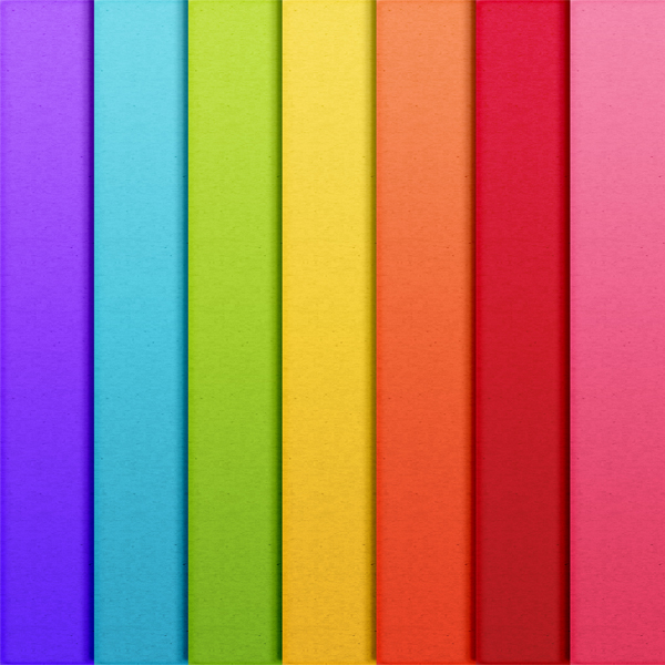 Black Gold Wallpaper Ombre Rainbow Papers By Harperfinch On Deviantart