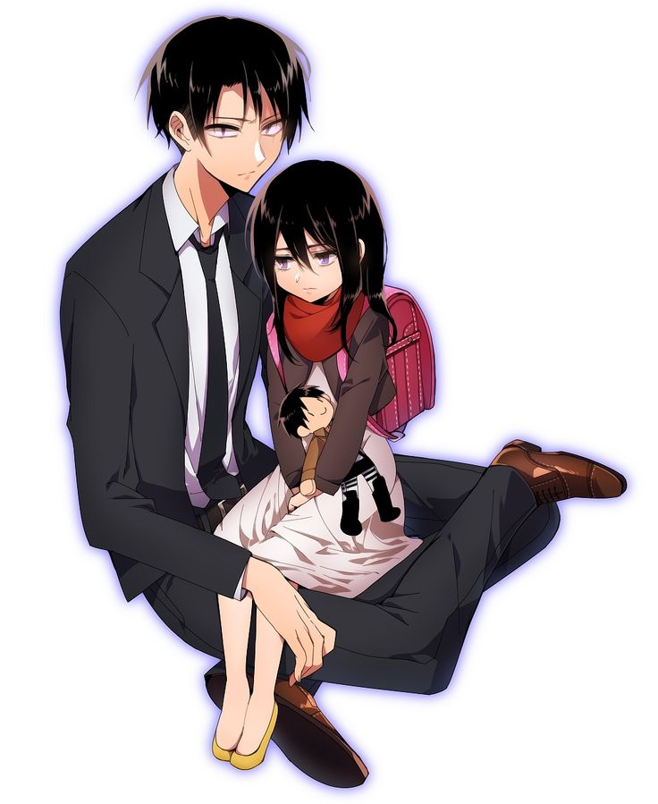Cute Babies Wallpaper With Tears Daddy Levi X Mommy Reader Levi S Little Brat Au By