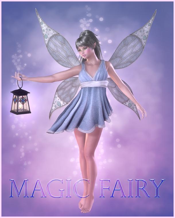 3d Angel Wallpaper Magic Fairy Free File By Moonchild Ljilja On Deviantart