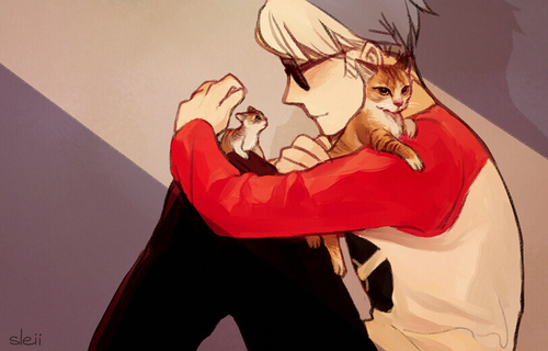 Cute Girl Crying Wallpaper Apologize Dave Strider X Reader By Victenstein On Deviantart