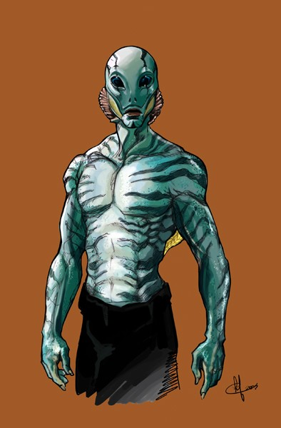 3d Fire Name Wallpaper Commission Abe Sapien X Reader By Hextechzydrate On