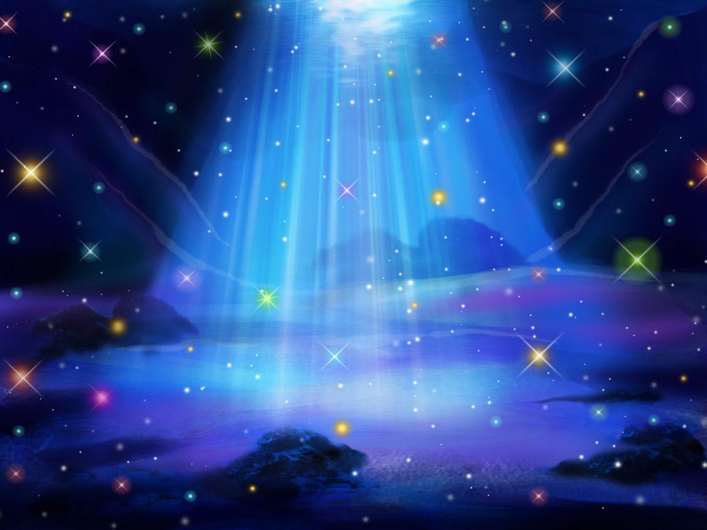 Cute Fairy Wallpaper Download Magical By Natsumihanaki20 On Deviantart
