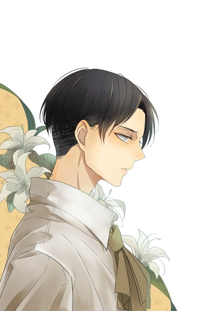 Love One Side Quotes Wallpaper If I Ever Fall In Love Levi Ackerman X Reader Au By