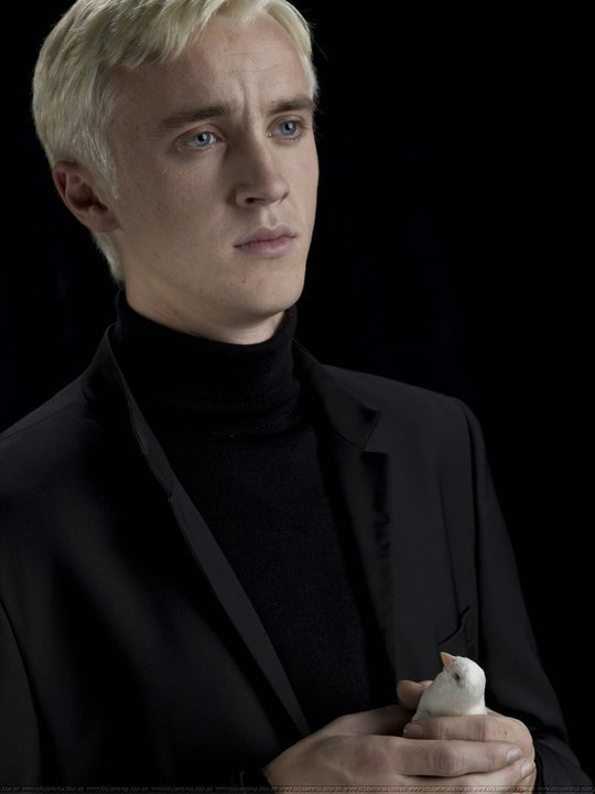 Handsome Cute Boy Hd Wallpaper Secret Draco Malfoy X Reader By Nixdex On Deviantart