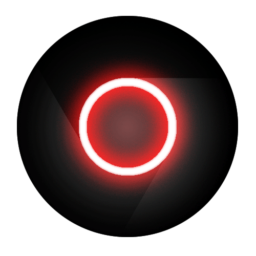 Alienware Logo Hd Wallpaper Glowing Google Chrome Icon Ico Png By Micahpkay On