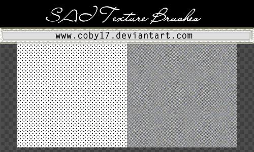 Diamond Wallpaper Hd Sai Texture Brushes Manga Screens And Dotts03 By Coby17 On