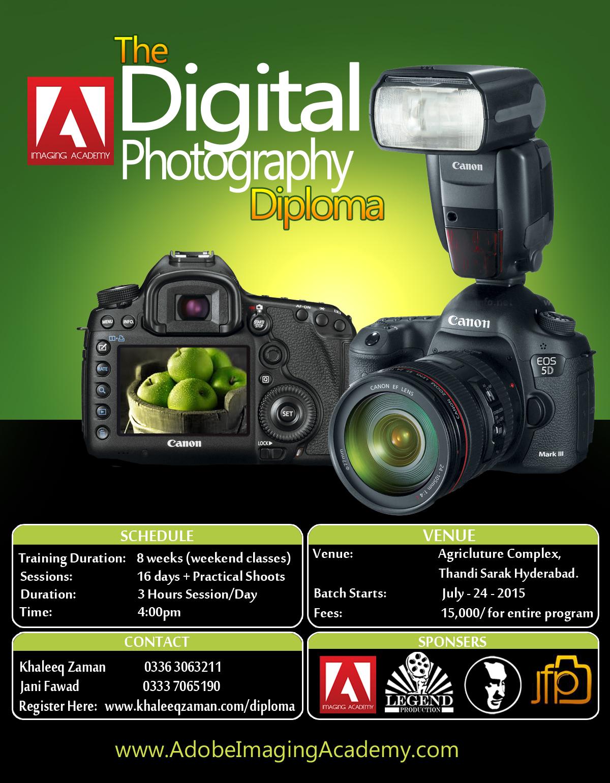 Poster design psd -  Poster Design Psd By Khaleeqxaman Download