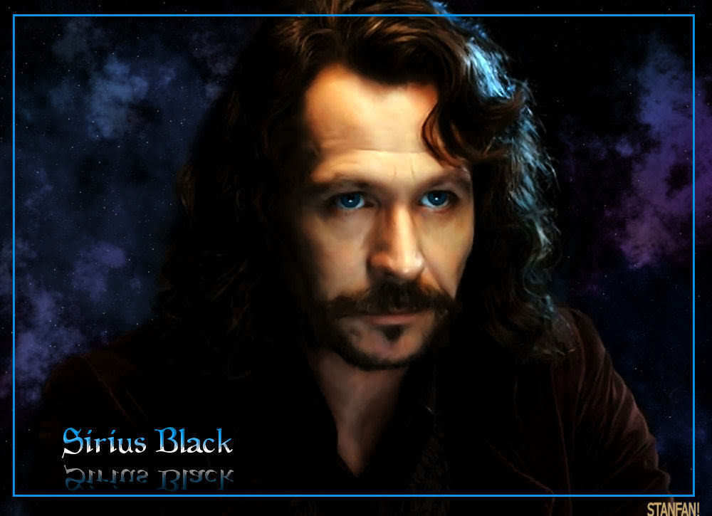 Cute Ayes Of Him And Her Wallpaper A Walk Teen Sirius Black X Teen Reader By Miss Union