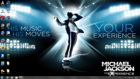 Michael Jackson Png Pack