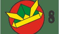 Curso de Origami - Aula 8
