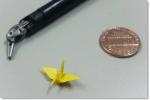 origami-300x202