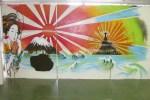 imigrante_japao