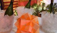 origami_BBB