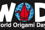 World Origami Days