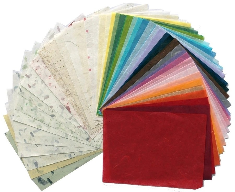 Origami Paper - Buyer\u0027s Guide, Pros, Cons and Paper Reviews