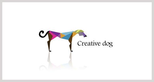 origamilogodesigns1