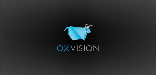 origamilogodesigns20