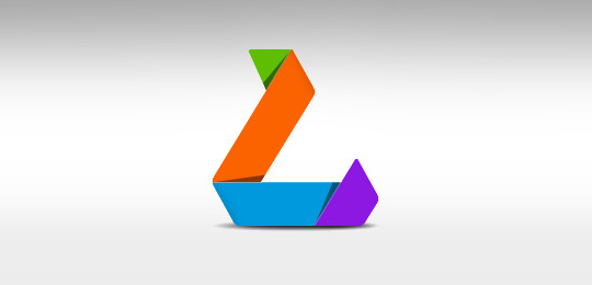 origamilogodesigns27