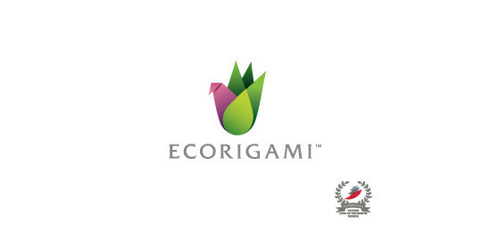 origamilogodesigns5
