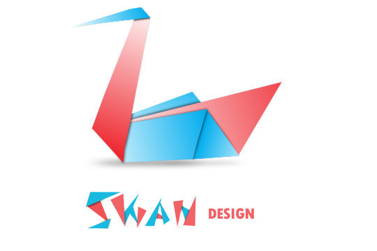origamilogodesigns60