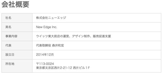 スクリーンショット 2015-01-06 22.55.40