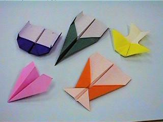 5planes02