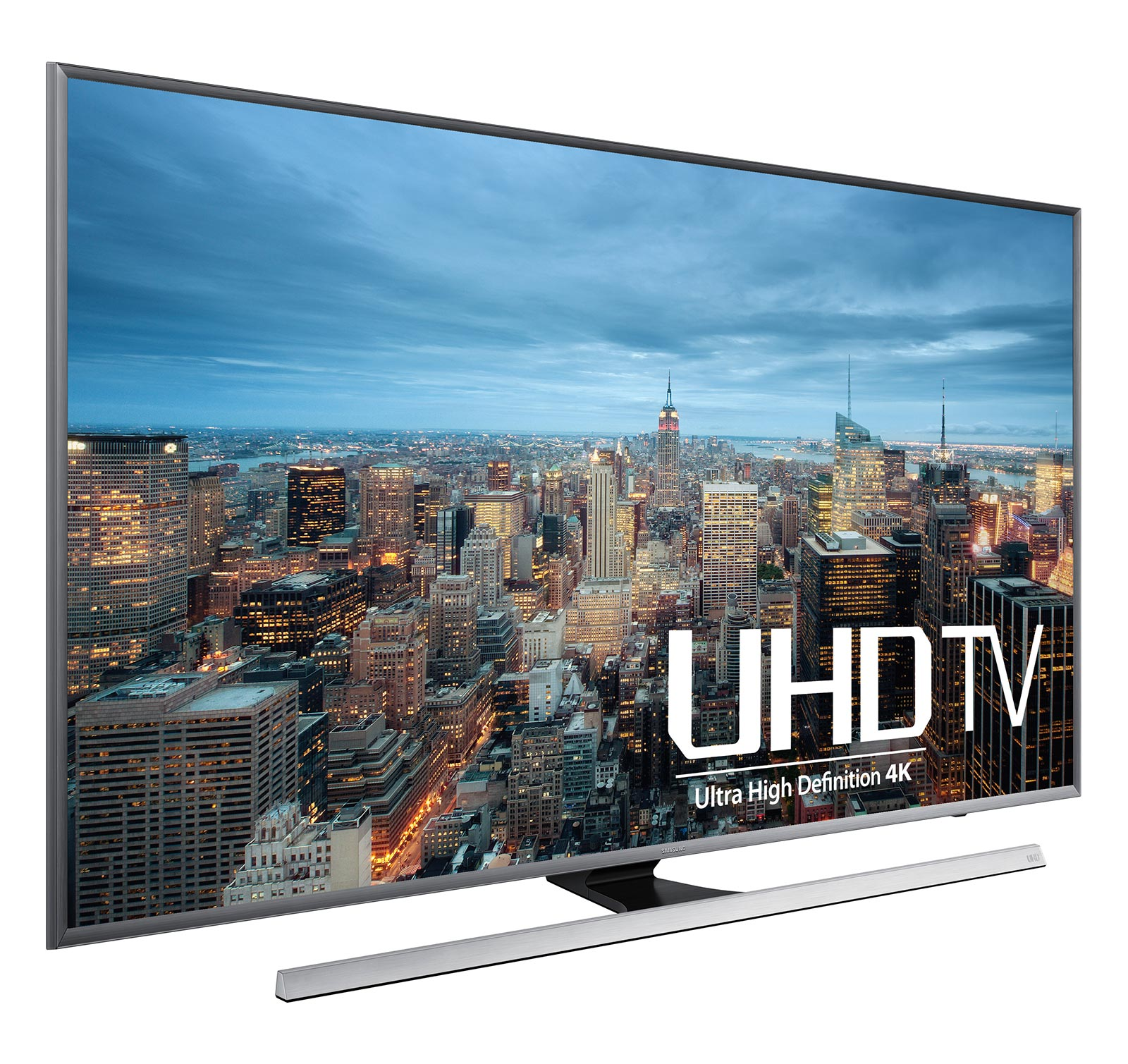 Tv Uhd 4k Samsung Un75ju7100 Open Box 75 Inch 4k Uhd Smart Led Tv