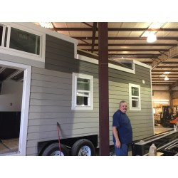 Small Crop Of Cornerstone Tiny Homes