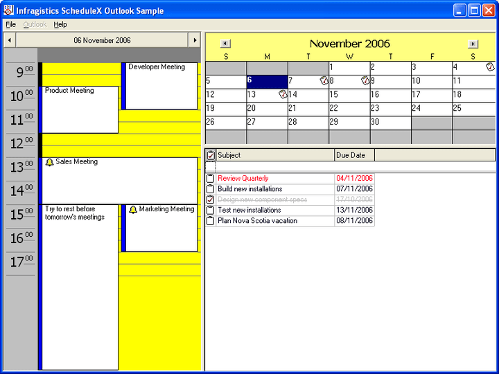 Free Calendar Software Like Outlook Setmore Free Online Appointment Scheduling Calendar Software Ultrasuite