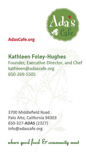 Adas_Business_Cards_front