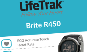 Follow your heart posters | LifeTrak