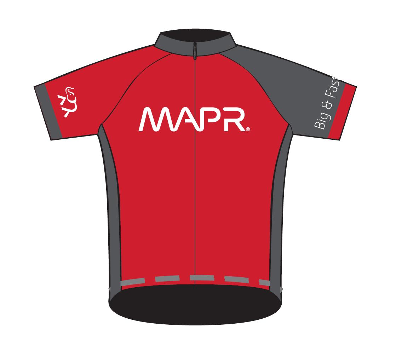 MapR_bike_jersey_front