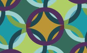 Unity card | Lisa Fahey