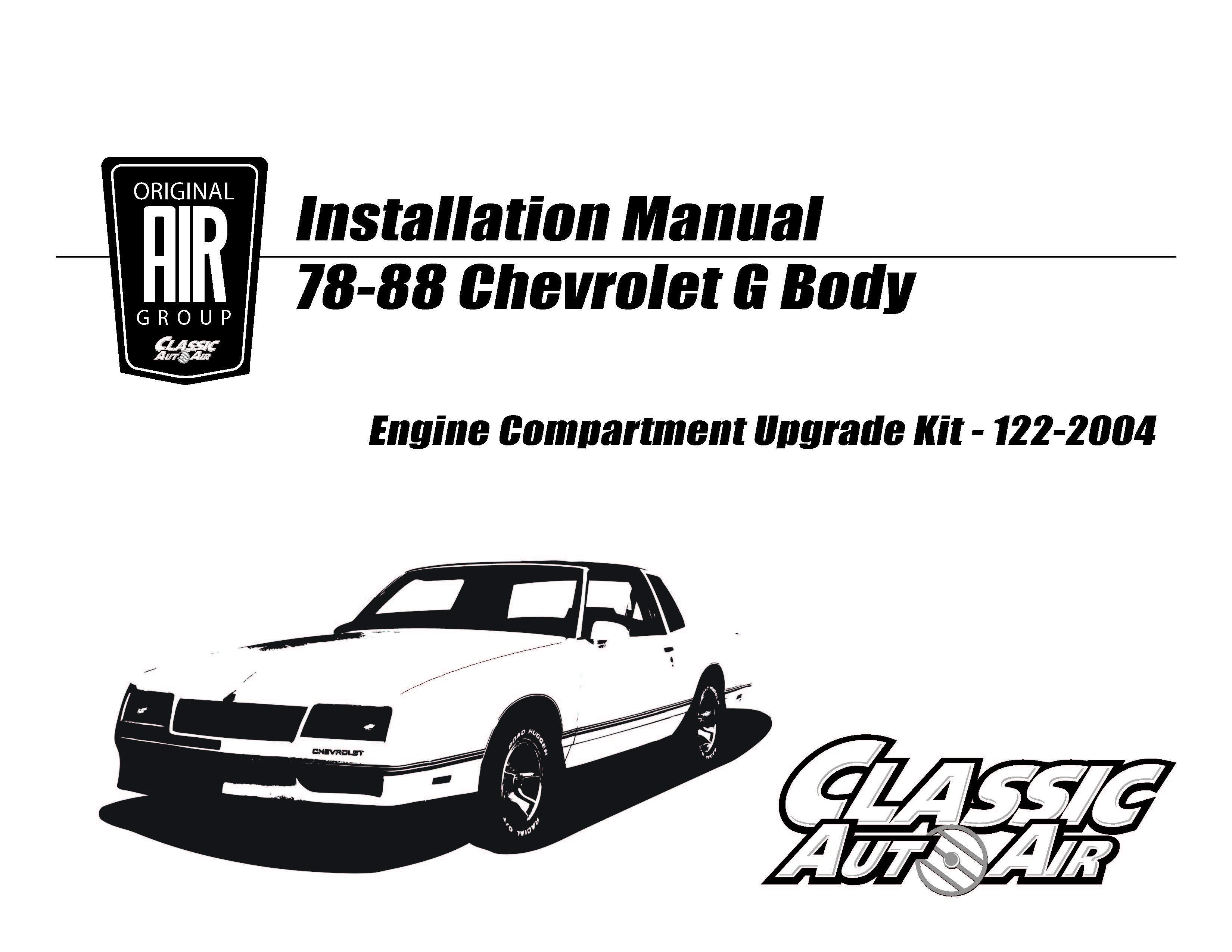 1989 chevy ignition diagrama de cableado