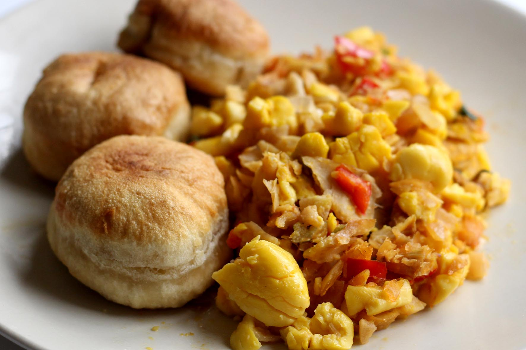 Jamaican Cuisine Cafe Five Jamaican Comfort Foods You Need To Try Original Flava
