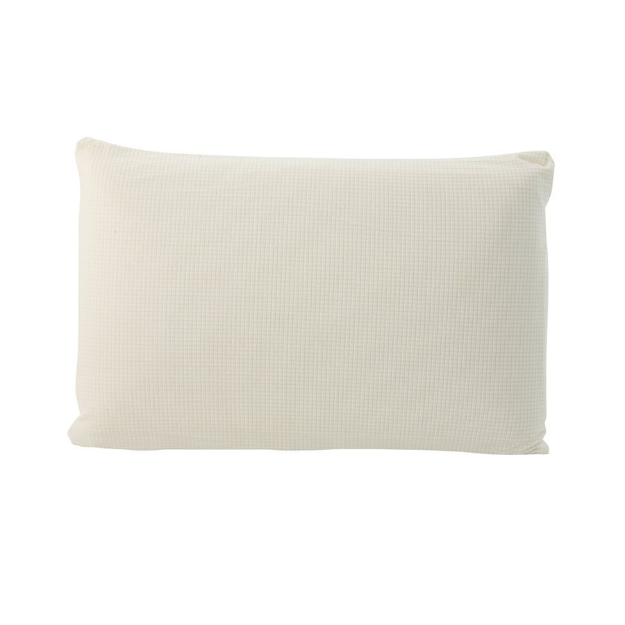 Latex Pillow Talalay Low Profile Latex Pillow