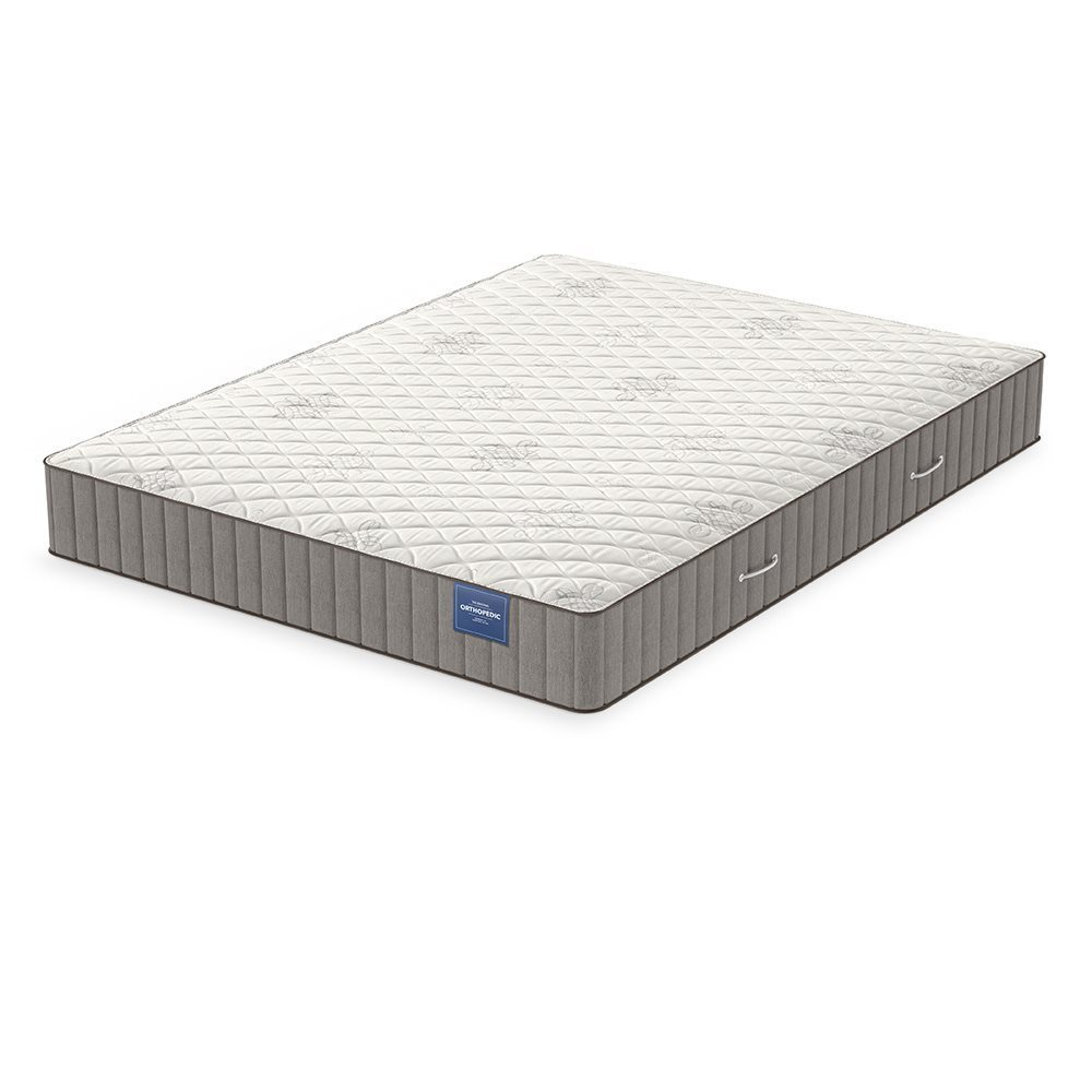 Extra Firm Mattress Topper Mattresses Orthopedic Extra Firm Mattress